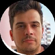 João Novo