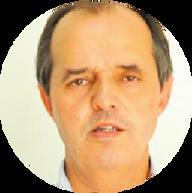 José Augusto Silveira